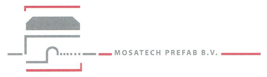 Mosatech
